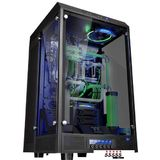 Корпус Thermaltake The Tower 900 [CA-1H1-00F1WN-00]