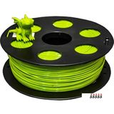 Bestfilament PET-G 1.75 мм 1000 г (лайм)