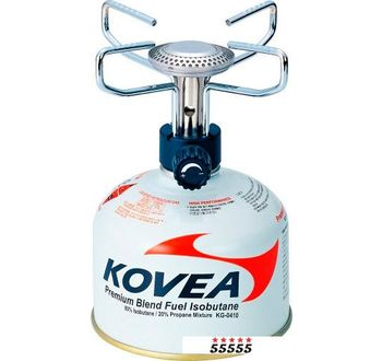Kovea Backpackers Stove [TKB-9209]