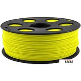 Bestfilament ABS 1.75 мм 1000 г (желтый)