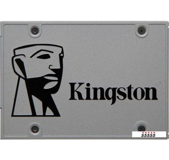 SSD Kingston UV500 480GB SUV500B/480G