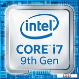 Процессор Intel Core i7-9700 (BOX)